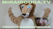 MIRAIDOUGA.TV